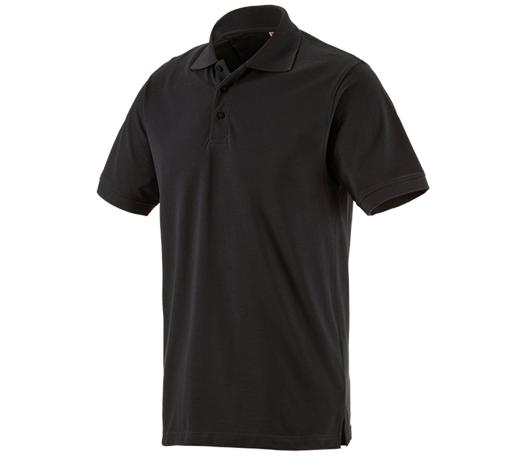 Polo majica piqué e.s.industry