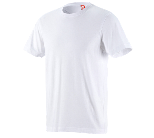 Kratka majica e.s.industry