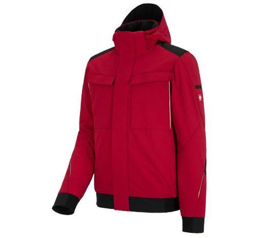 Zimska funkcijska jakna e.s.dynashield