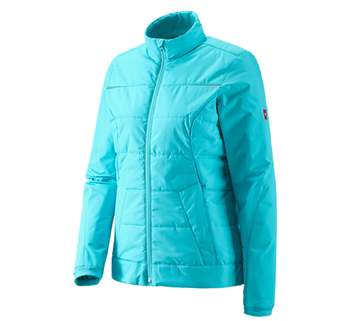 Ženska windbreaker e.s.motion 2020