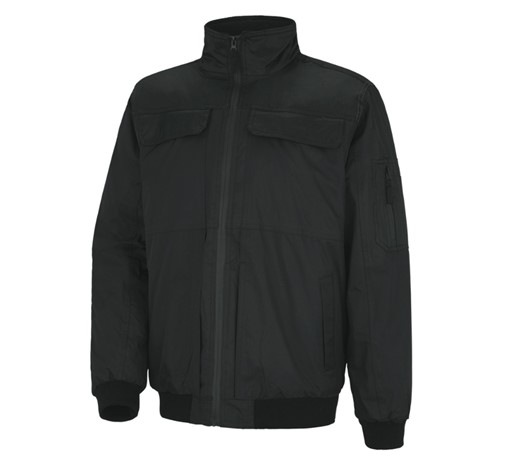 "Pilotska jakna ""Viborg"""