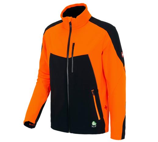 Gozdarska jakna e.s.vision
