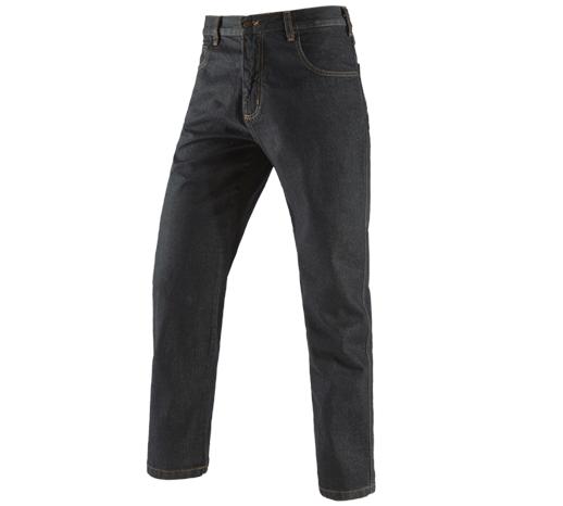 Delovne jeans hlače