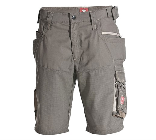 Kratke hlače e.s.motion poletno