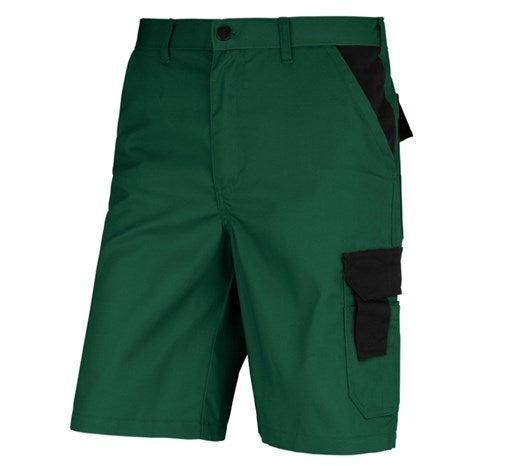 "Kratke hlače ""Odense"""