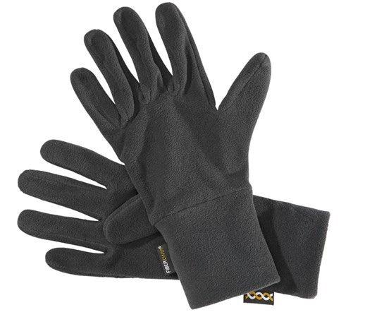 "e.s. ""FIBERTWIN® microfleece"" rokavice"
