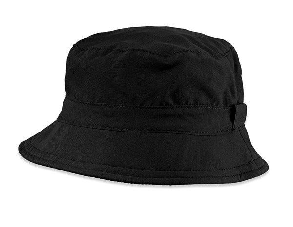 Funkcijski klobuk