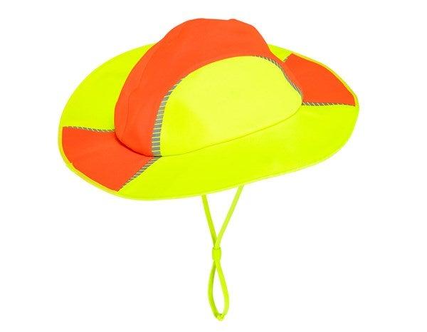 Funkcijski dežni klobuk e.s.motion 2020