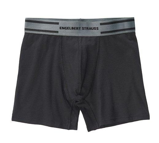 e.s. dolge hlače iz   raztegljivega bombaža