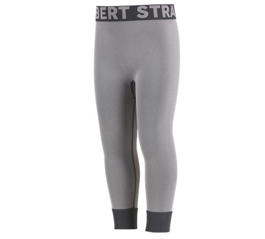 e.s. Dolge spodnje hlače seamless