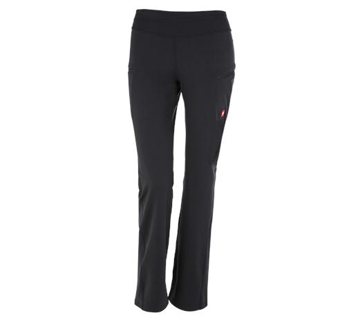 e.s. Poklicne hlače črna,1.png | 32,za običajne postave