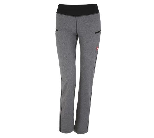 e.s. Poklicne hlače