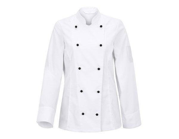 Ženska kuharska jakna Darla II