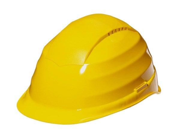 Zaščitna čelada, 6-točkovna