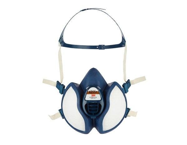 """Zaščitna maska pred barvo """"4255"""""""
