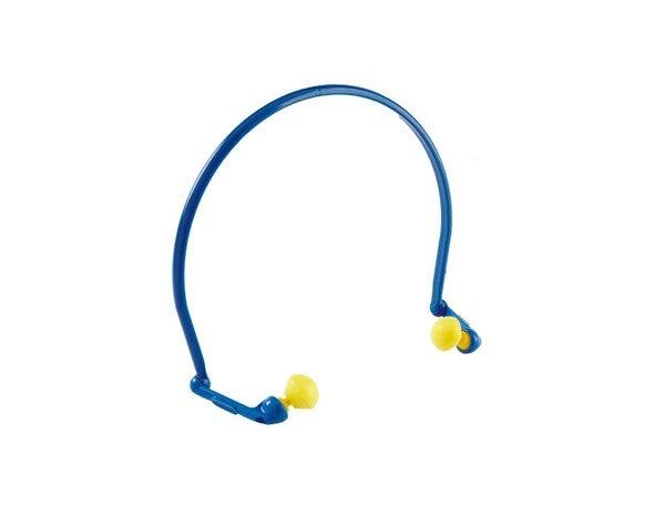 3M mini glušnik Flexi-Caps