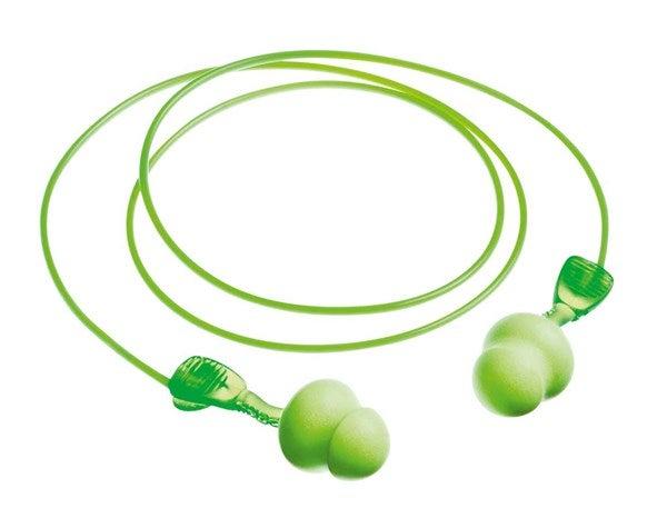 "Čepki za ušesa ""Twisters"" zelena,6.png"