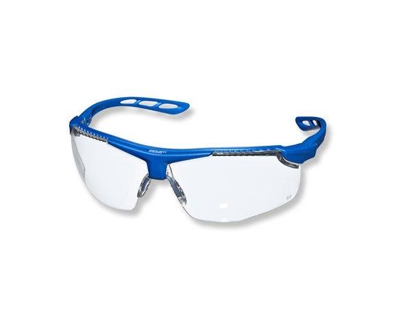 """e.s. Zaščitna očala """"Loneos"""""""