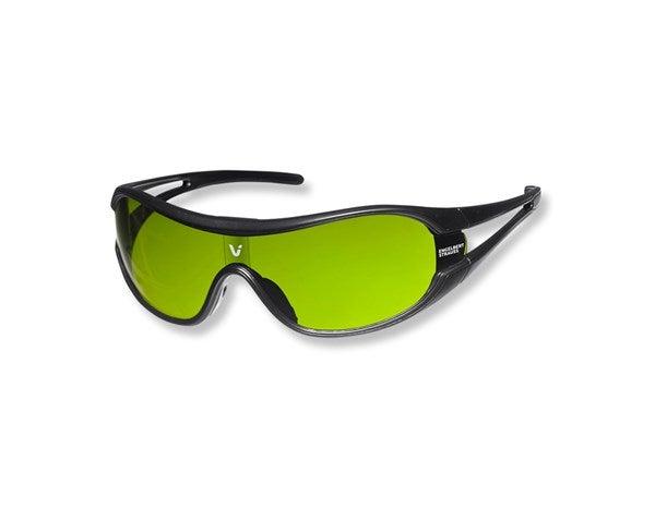 Varilna očala e.s.vision