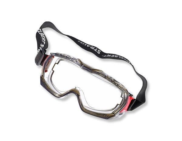 """e.s. Zaščitna očala """"Odas"""""""