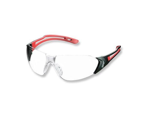 "e.s. Zaščitna očala ""Abell"""