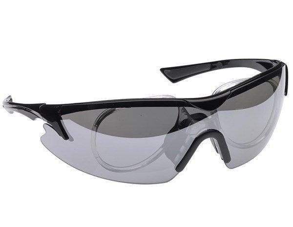 """e.s. zaščitna očala """"Araki"""" s korekturnim vstavkom"""
