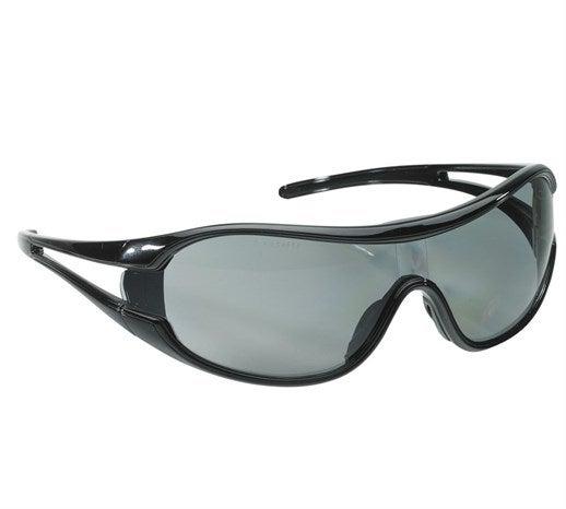 Zaščitna očala e.s.vision