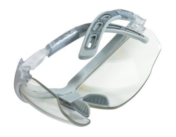 """e.s. zaščitna očala """"Helin"""" po stopnjah,529.png"""