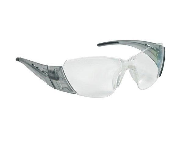 """e.s. Zaščitna očala """"Sagra"""""""