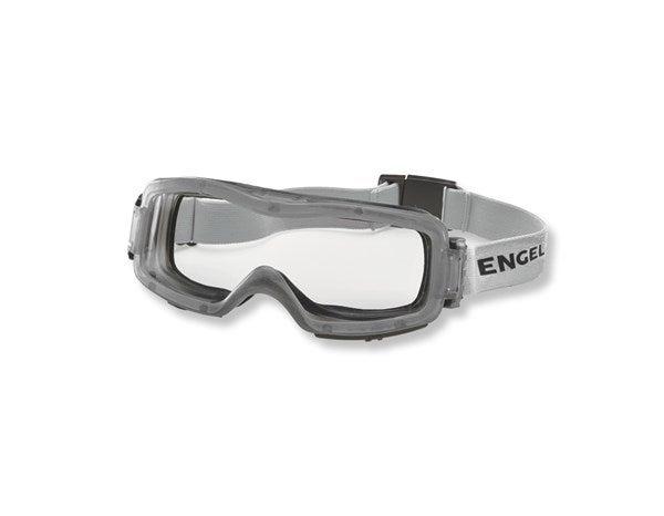 """e.s. zaščitna očala """"Comba"""""""