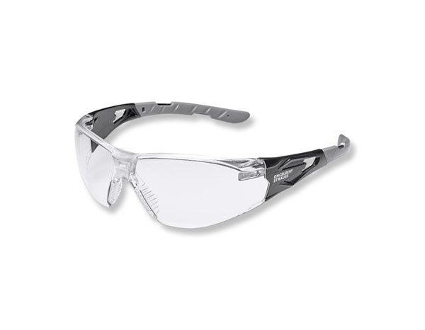 Ženska zaščitna očala e.s. Wise