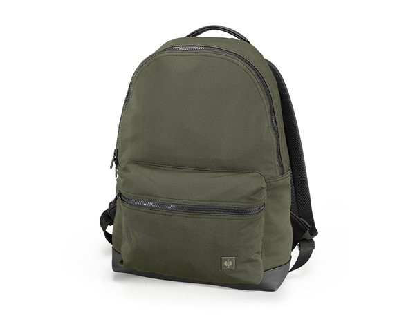 Backpack e.s.motion ten