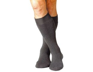 e.s. Eskimosocken Nature x-warm/x-high