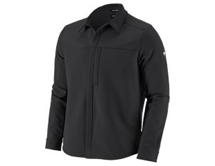 Stunt'n'Media Utility Softshell Shirt