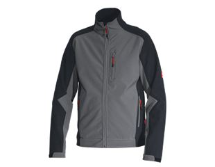 Softshell Jacke dryplexx® softlight
