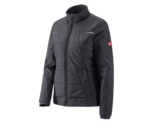 Windbreaker e.s.motion 2020, Damen