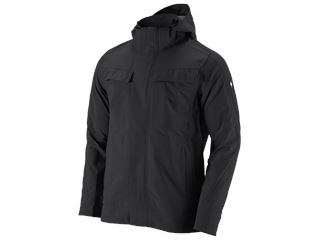 Stunt'n'Media Utility Waterproof Jacket