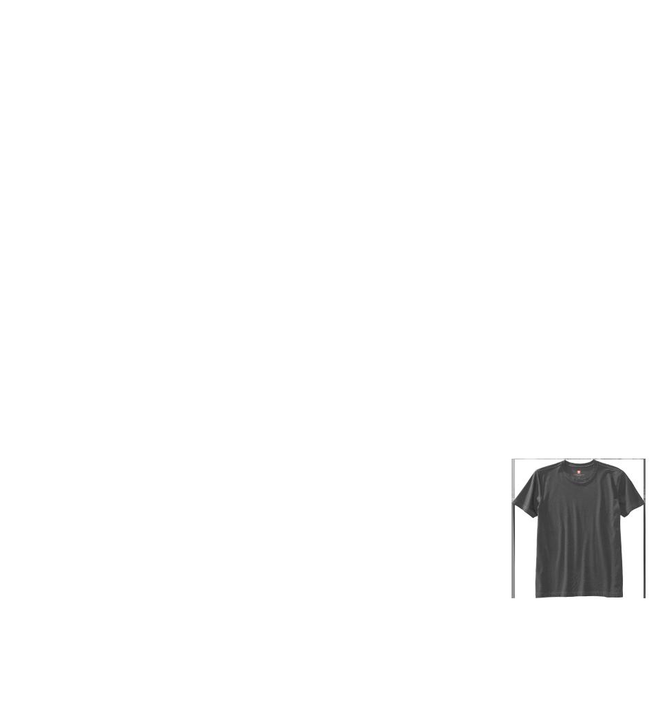 Berufsbekleidung in großen Größen von engelbert strauss