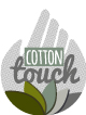 COTTON touch